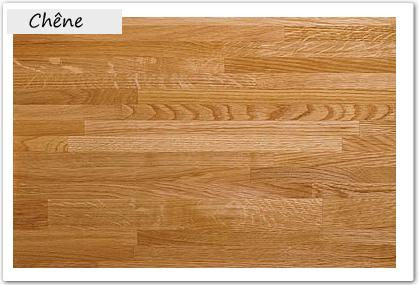 ch ne plans de travail en bois massif plan de travail. Black Bedroom Furniture Sets. Home Design Ideas