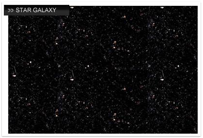 Granit plan de travail star galaxy plan de travail - Plan de travail en pierre prix ...