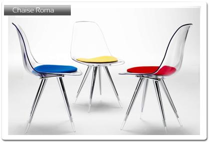 Chaise Pour Cuisine Modele Roma Plan De Travail 33 Fr
